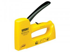 Rapid R83 Handy Fine Wire Staple Gun