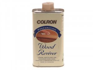 Ronseal Colron Wood Reviver 250ml