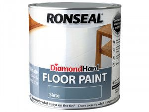 Ronseal, Diamond Hard Floor Paint