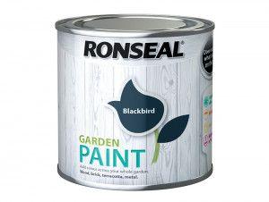 Ronseal, Garden Paint