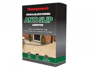 Ronseal Patio & Block Anti-Slip Additive 200g