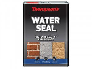 Ronseal, Thompson's Water Seal