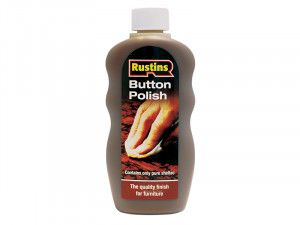 Rustins, Button Polishes