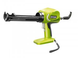 Ryobi CCG1801MG ONE+ Caulking Gun 18V Bare Unit