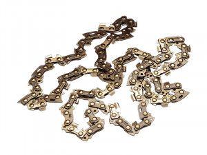 Ryobi, Chainsaw Chains for Ryobi Machines