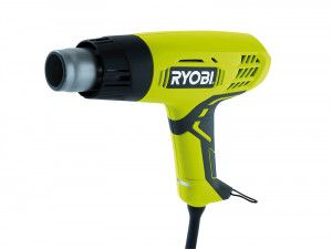 Ryobi EHG2000 Heat Gun 2000W 240V