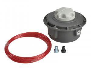Ryobi RAC11 Reel-Easy™ Head & Trimmer Line