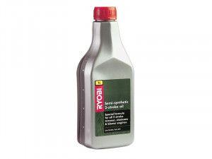 Ryobi RGA-002 2 Stroke Mixing Oil 1 Litre