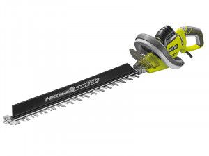 Ryobi RHT6560RL HedgeSweep Hedge Trimmer 650W 240V