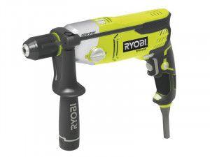Ryobi RPD1200-K Percussion Drill 1200W 240V