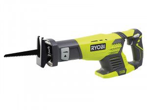 Ryobi RRS1801M ONE+ Reciprocating Saw 18V Bare Unit