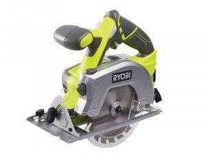 Ryobi RWSL-1801M ONE+ Circular Saw 150mm 18V Bare Unit