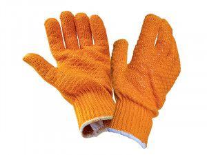 Scan Gripper Glove