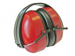 Scan Collapsible Ear Defender SNR25