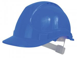 Scan, Safety Helmet