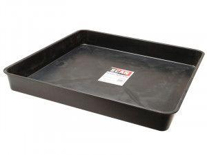 Scan Drip Tray 60 x 60 x 7cm 28 Litre