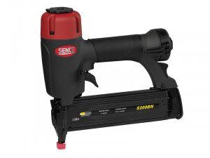 Senco S200BN Pneumatic Semi Pro 18G Brad Nailer