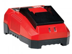 Senco VB0159EU 18V Fast Battery Charger DS5550 / DS5525 / DS7525