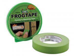 Shurtape, Multi-Surface FrogTape®