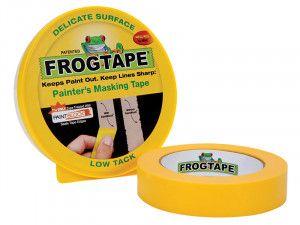 Shurtape, Delicate FrogTape®