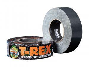 Shurtape, T-REX® Duct Tape