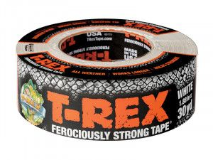 Shurtape, T-REX® Cloth Tape