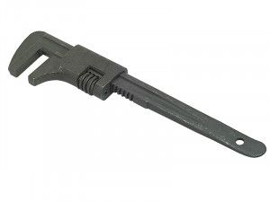 Snail, SWB Auto Adjustable Wrenches