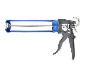 Cox™ MidiFlow™ Cartridge Gun 400ml