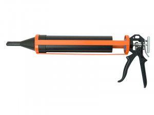 Cox™ UltraPoint™ Gun
