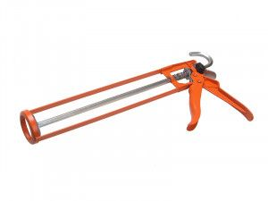 Cox™ EasiFlow™ HD Sealant Gun 400ml