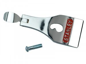 Stanley Spares Kit 8 Bailey Plane Lever & Screw 2in