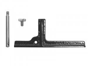 Stanley Spares Kit 15 No 78 Fence & Screws