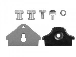 Stanley Spares Kit 19 Spares for Spokeshave