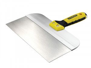Stanley Tools, Stainless Steel Taping Knife