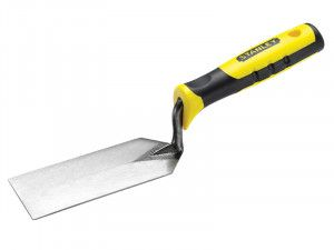 Stanley Tools Margin / Window Trowel 3.1/4 x 4in
