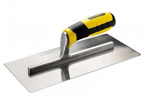 Stanley Tools, Stainless Steel Trowels