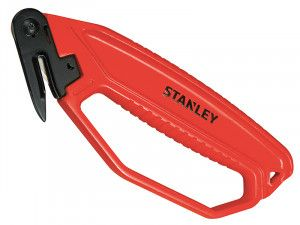 Stanley Tools, Safety Wrap Cutter