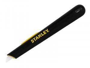 Stanley Tools Retractable Ceramic Pen Cutter