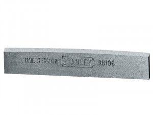 Stanley Tools, RB Plane Blades
