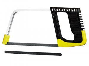 Stanley Tools Junior Hacksaw 150mm (6in)