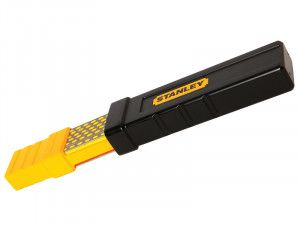 Stanley Tools Diamond Sharpening Stone