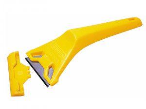 Stanley Tools 593OC Window Scraper