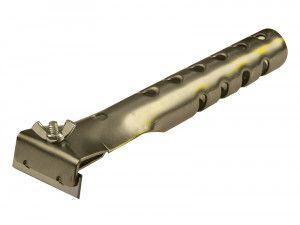 Stanley Tools Tungsten Carbide Scraper