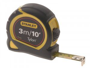 Stanley Tools, Tylon™ Pocket Tape