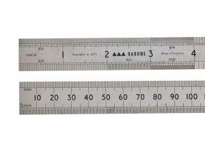 Stanley Tools, 64R Rigid Rustless Rule