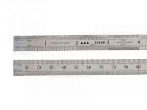 Stanley Tools, 64FR Flexible Rustless Rule