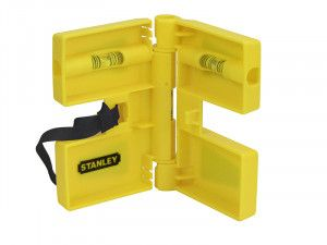 Stanley Tools Post Level