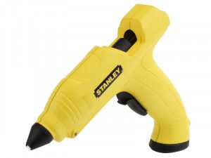 Stanley Tools Cordless Glue Gun 40 Watt 240 Volt