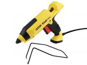 Stanley Tools FatMax® Hi Output Professional Glue Gun 200 Watt 240 Volt