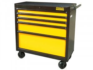 Stanley Tools FatMax® Metal Cabinet 36in